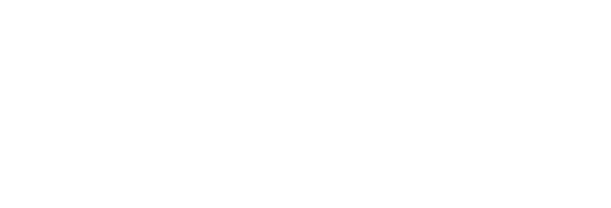 GOT-Instruments GmbH